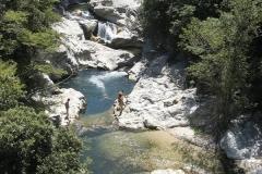 foto-fiume2